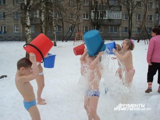 http://static4.aif.ru/pictures/201303/DSC05638%20(%D0%9A%D0%BE%D0%BF%D0%B8%D1%80%D0%BE%D0%B2%D0%B0%D1%82%D1%8C).JPG