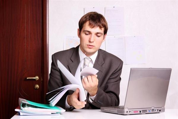 Работодатели готовы платить исполнительному директору более полумиллиона